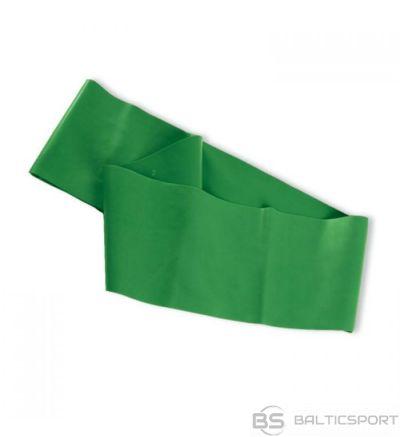Trendy limite green MEDIUM vidējas pretestības gumija
