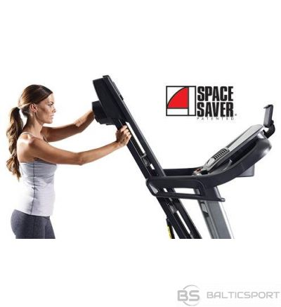 Pro Form Treadmill PROFORM PERFORMANCE 350i