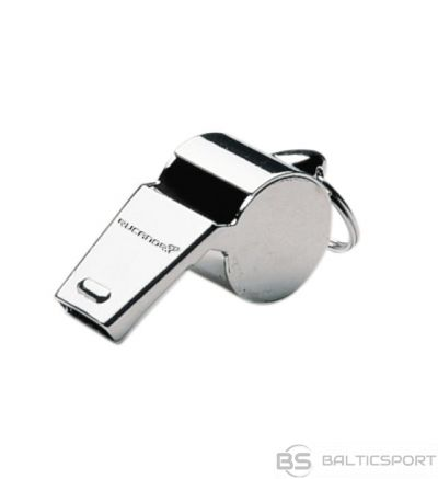 Whistle RUCANOR 27305 metal