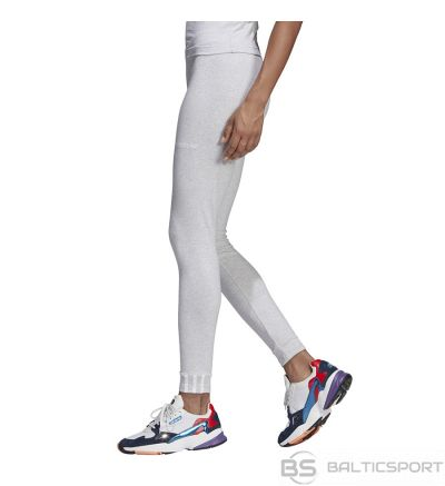 Adidas Originals Coeeze Tight DU7197 legingi / Pelēka / 40