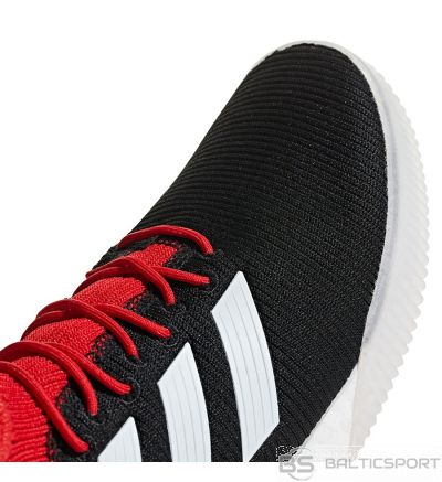 Adidas Predator Tango 18.1 TR DB2063 kurpes / Melna / 44