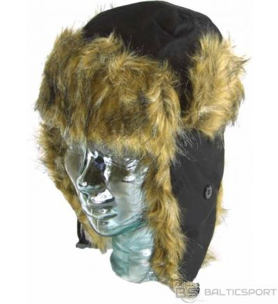 Winter hat for kids RUCANOR FARI  20