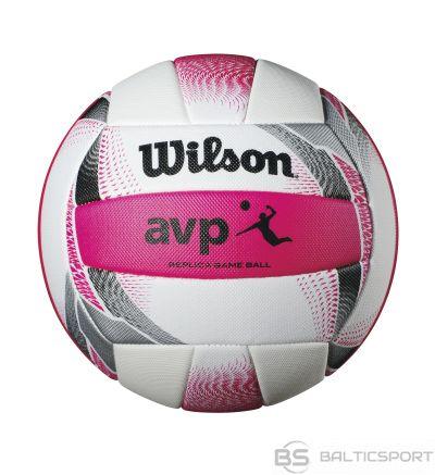 WILSON volejbola bumba AVP II REPLICA