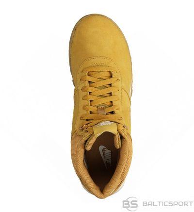 Nike Hoodland Suede 654888 727 / Brūna / 45 1/2
