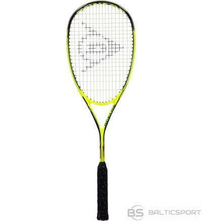 Squash racket DUNLOP PRECISION ULTIMATE HL