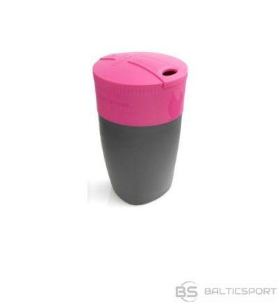 Light My Fire Pack Up Cup™ / Dzeltena