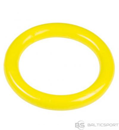 Diving ring BECO 9607 14 cm 02 yellow