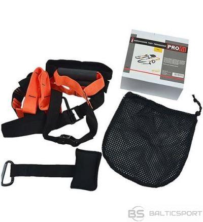 ProFit TRX piekares sistēma  Sling trainer