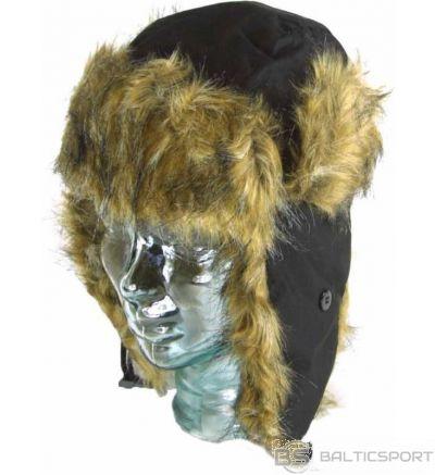 Winter hat for kids RUCANOR FARI  32