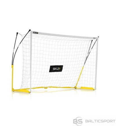 SKLZ Pro Training goal futbola vārti  5' x 3'
