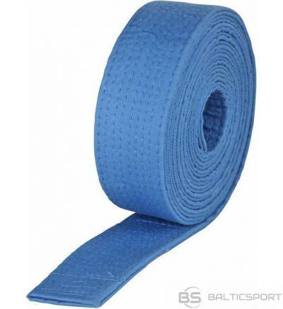 Belt judo/karate Matsuru 2,8 m blue
