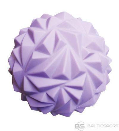 Massage Ball SVELTUS 9 cm