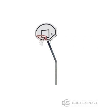 Sureshot Basketbola/ strītbola grozs
