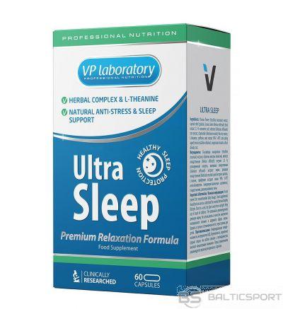 VP laboratory Ultra Sleep