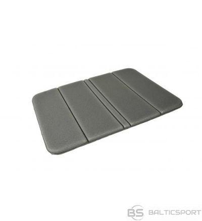 Uniplast Foldable Sitting Pad / Zila