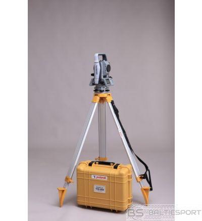 Polanik Laser Distance Measuring System