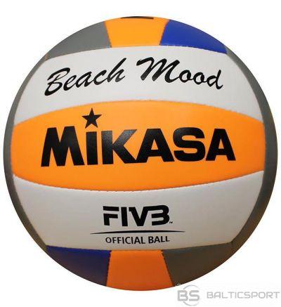 Volejbola bumba Mikasa VXS-BMD-0 Beach Mood
