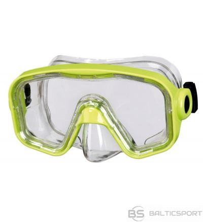 BECO Diving  Mask KIDS 12+
