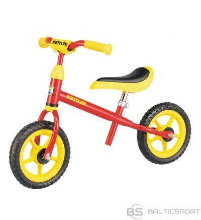 Balance bike KETTLER  SPEEDY 10''