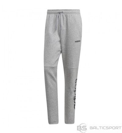 Bikses adidas E Camo Lin Pant EI9746 / Pelēka / S