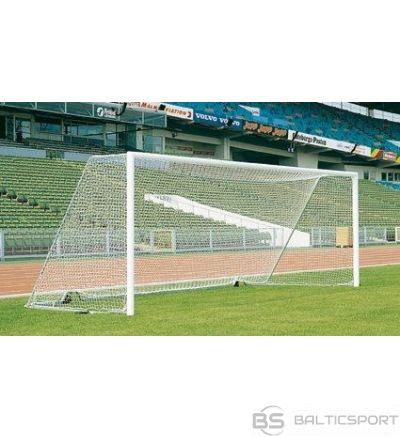 Futbola vārti M92 5x2m