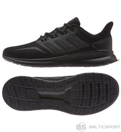 Adidas Runfalcon G28970 apavi / 42 / Melna