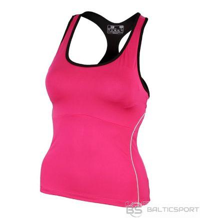 Krekls Rucanor Micki / XS / rozā