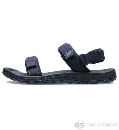 Sandales 4F H4L20-SAM001 33S / Zila / 40