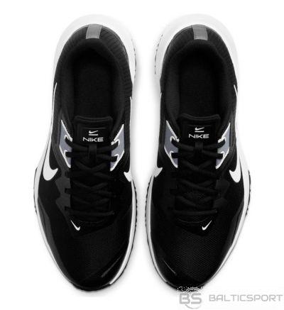 Nike Varsity Compete TR 3 CJ0813 001 treniņu apavi / Melna / 42 1/2