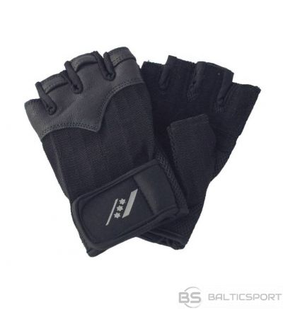 Fitness gloves M-L RUCANOR 2952701
