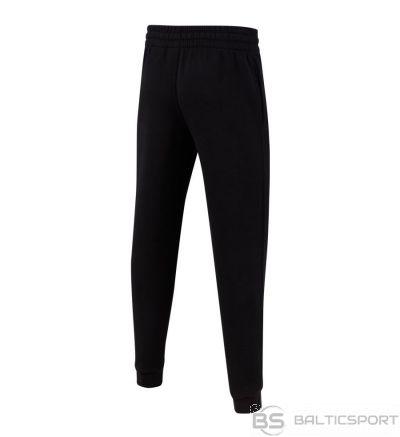 Bikses Nike N45 Core BF JGGR Junior BQ8399 010 / Melna / M (137-147cm)