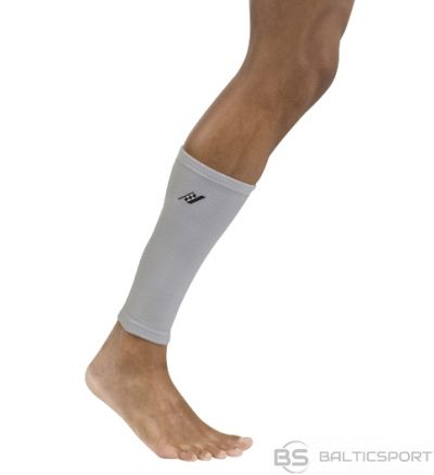 Rucanor Shin&calf bandage HERA II 101 L (20753)