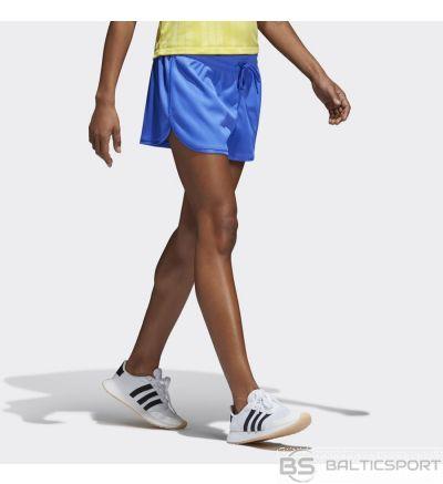 Adidas Originals League Rib CE3712 šorti / Zila / 32