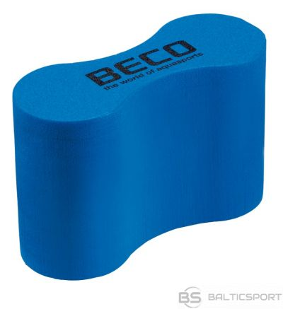 Beco Pull Buoy 9620