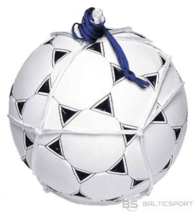 Ball carry net RUCANOR 1 ball