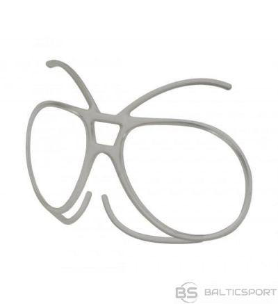 Julbo Clip Optical Mask / Balta