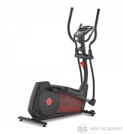 Eliptiskais trenažieris Cross Trainer Reebok ZJET 430 - Red