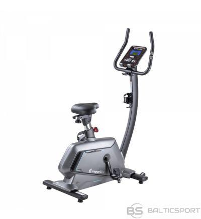 Exercise Bike inSPORTline Omahan UB