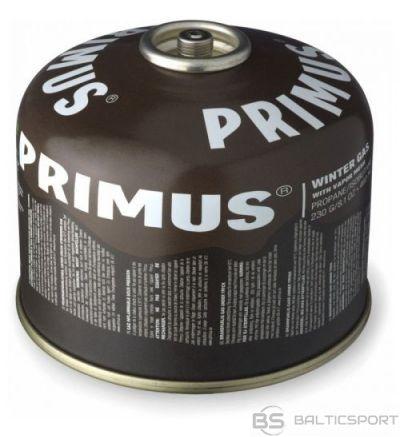 Primus Gāzes balons Winter Gas / 450 g