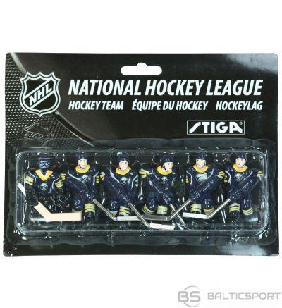 NHL Hokeja komanda Buffalo Sabres