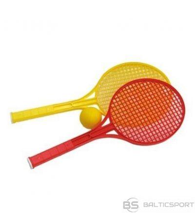 Mini tenisa rakešu komplekts