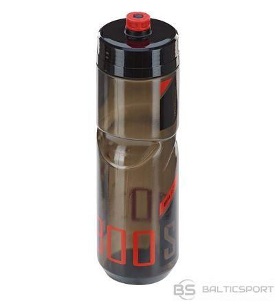 Drink bottle bicycle PROPHETE 6109 0,8l