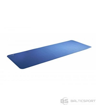 Airex jogas paklājs Calyana Prime / Zils 185cm x 66cm x 4,5 mm