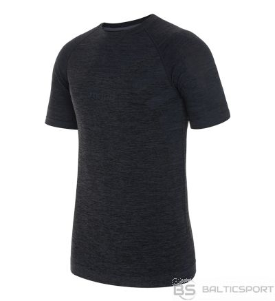 Vīriešu termoaktīvais krekls Viking Flynn pelēks 500-20-1345-08 / XL