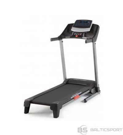 Pro Form Treadmill PROFORM 205 CST