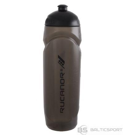 RUCANOR Rocket bottle 750ml 299 black