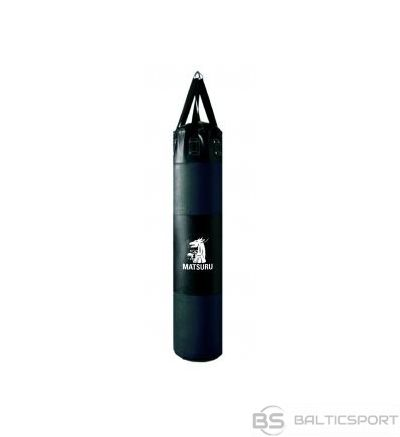 Boxing bag Matsuru 120 cm