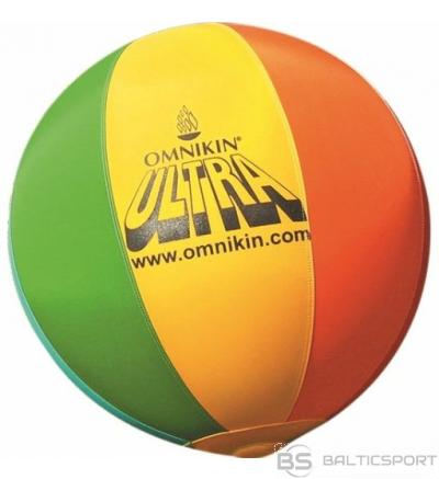 Omnikin Ultra Ball