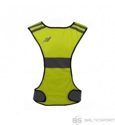 Rucanor Running Vest X-shape M 630