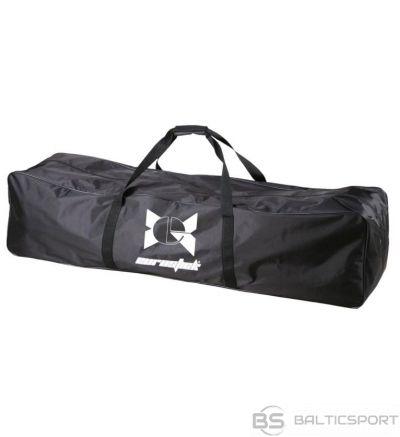 Acito Eurostick 12 Teambag Premium soma florbola nūjam